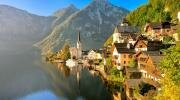 10 советов для тех, кто собирается в Австрию.
