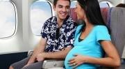 7 советов беременным путешественницам