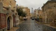 30 вещей, которые нужно обязательно сделать в Баку.