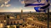 5 причин поехать в Израиль