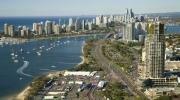 12 интересных фактов об Австралии